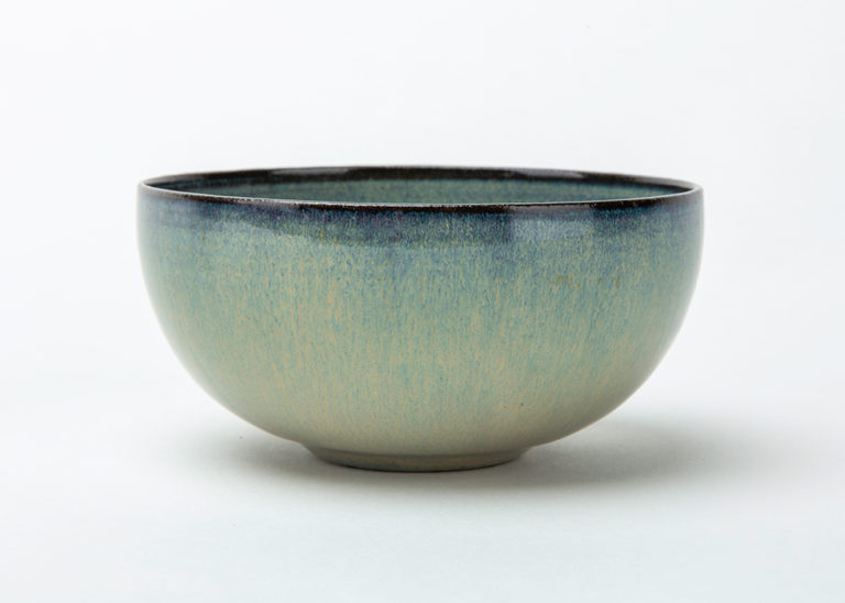 1 Natlzer, Gertrud And Otto Ir2011.237 Bowl 98